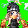 joker_card3's avatar
