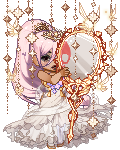 TigerLily Poison's avatar
