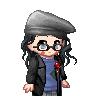 Kay_Challis's avatar