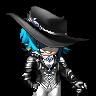 xXxBurning SpiritsxXx's avatar