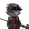 Orichalcon's avatar