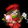 elishabeth hearts ichgo's avatar
