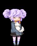 TaggKEi's avatar