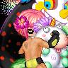 fluorescein's avatar