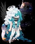 Miluix's avatar