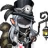 Raccoonism's avatar