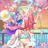 Chama-tan's avatar