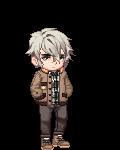 lvl 55's avatar