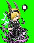 Lanoir Fayte's avatar