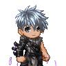 Bane Draken's avatar