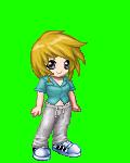 blondiee1224's avatar