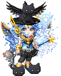 Savina's avatar