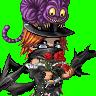 SarahMarie's avatar