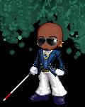 Yoh Goe Amidamaru