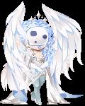 sakura hizaki's avatar