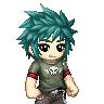 Squall_leonheart420's avatar
