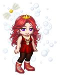 MystiRayne's avatar