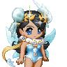 elena_lily's avatar