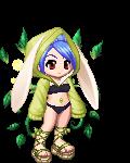 _Shune__Kurai_'s avatar