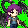 x Shikai x's avatar