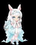 Phorr's avatar