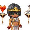 Denizens of the Nile's avatar