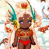 Igarashi Sora's avatar