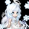 AmythestLee's avatar