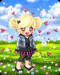 [Doglefox]'s avatar