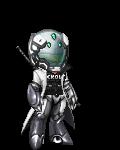 InfinitusXV's avatar