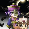 Mordrana's avatar