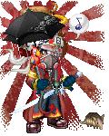 Okuzki's avatar