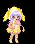 Summeroid's avatar