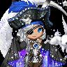 Kira Kira~sama's avatar