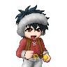 Iakihs's avatar
