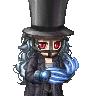Korriolus's avatar