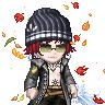 akira_hate's avatar