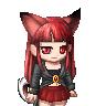 Renn Wolf 18's avatar