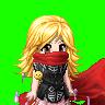 Lelumai's avatar