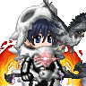 Meisuke's avatar
