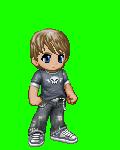 josh111111's avatar