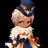 Sapphire_Stars's avatar