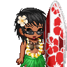 Hawaiian_Gurl's avatar