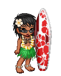 Hawaiian_Gurl