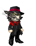 nikstlitslepmuR's avatar