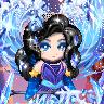 dragonscale8374's avatar