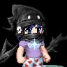 Akryy's avatar
