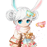 Boussole's avatar
