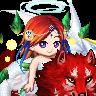 Heart_Music's avatar