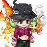 Seythril Kearia's avatar